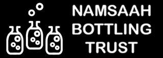 Namsaah Bottling Trust restaurant Bangkok