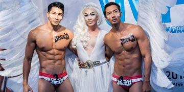 vita gay bangkok