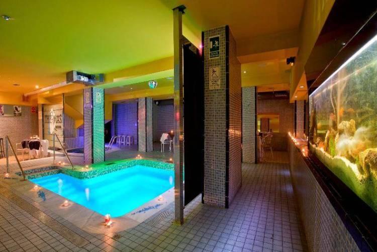 Sauna-Thermas-Barcelona-01