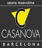 casanova_logo