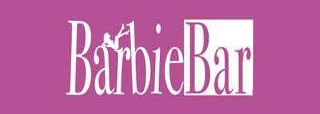 Barbiebar Berlin