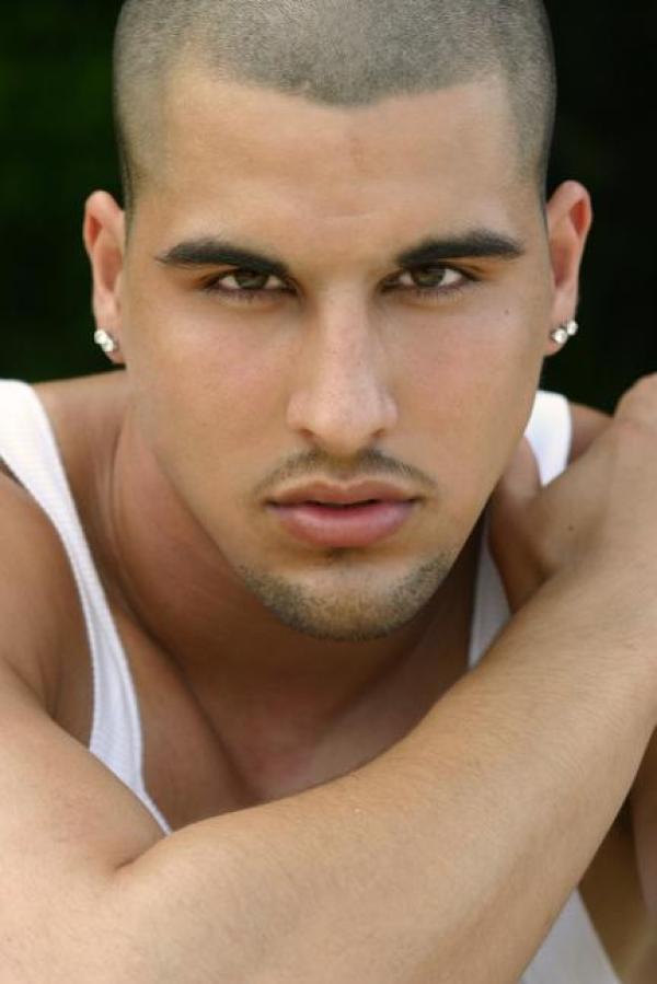 polynesian-nude-men-tichar-videos