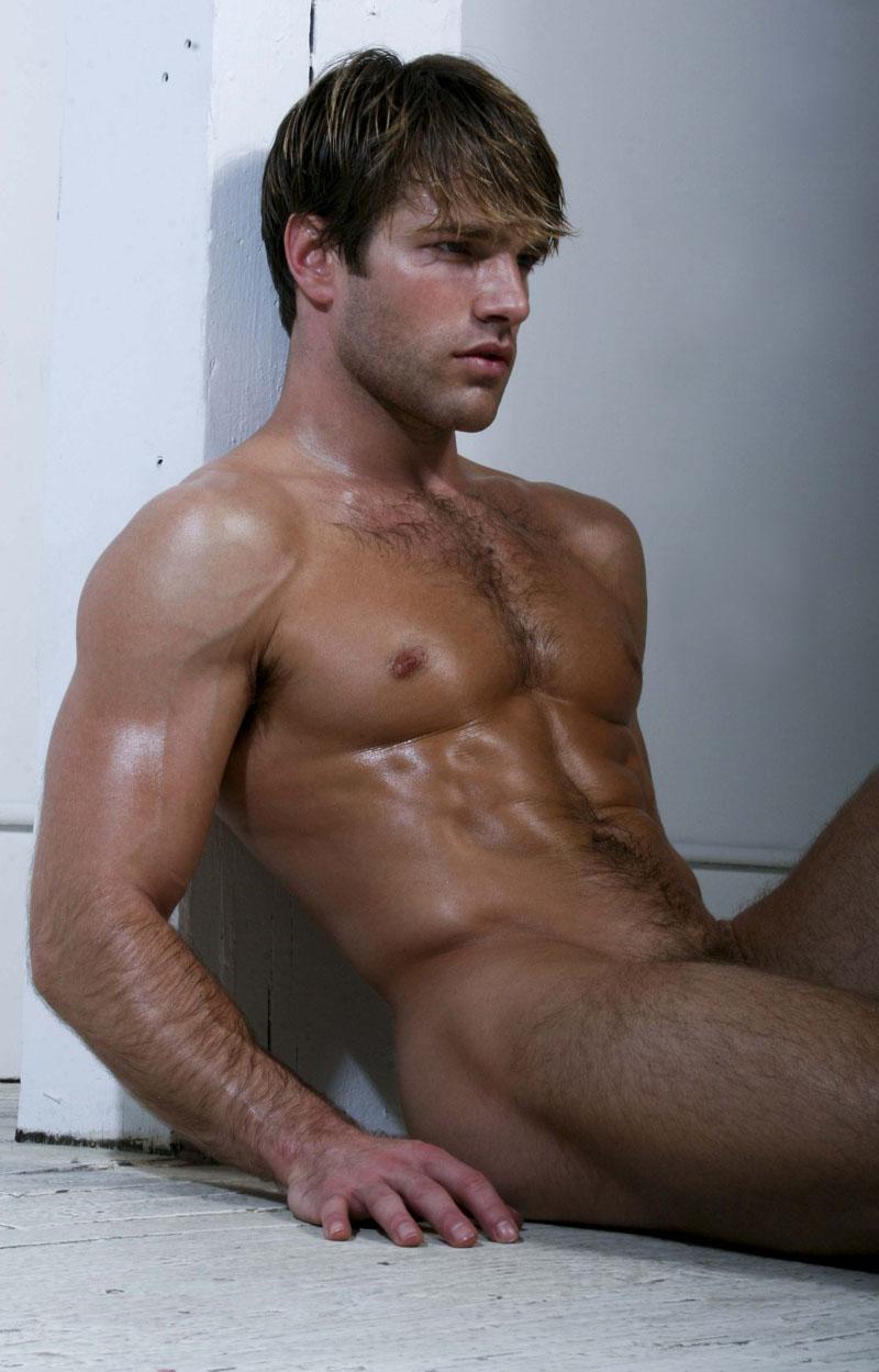 Foto gay hombres