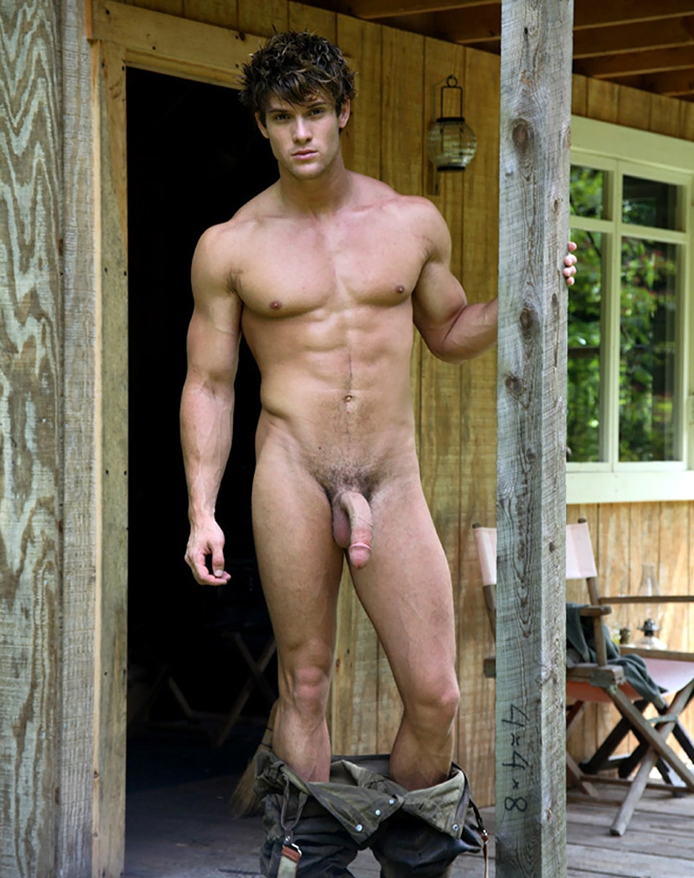 attractive, intelligent, sweet, sexy studs bareback fuck dont show