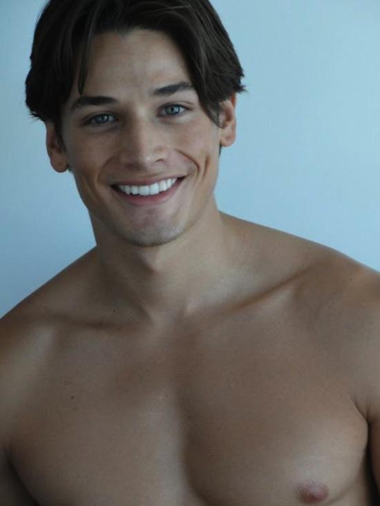 Andreas Michael Gray - Totally Kissable (3)