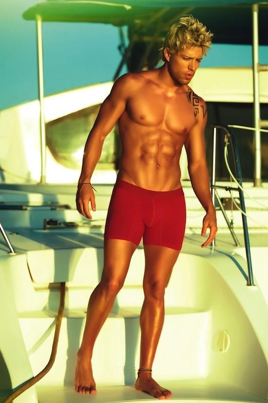 Have Some Underwear Bulge - Juan David Echeverri (7)