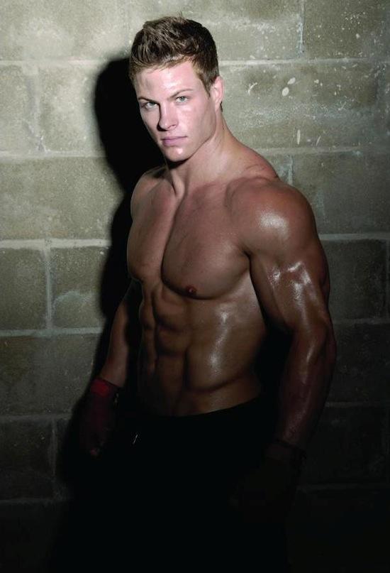 Shameless Jock Muscle - Stefan Gatt (6)