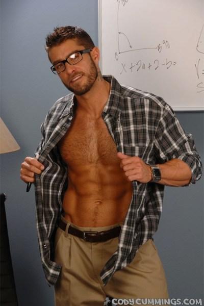 Cody Cummings (1)