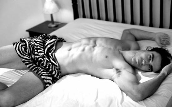 Caio Cesar Naked! (3)