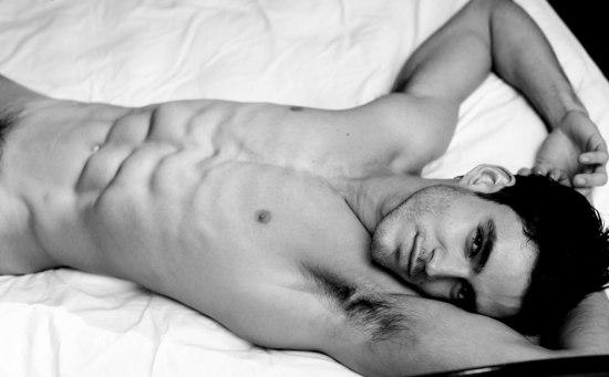 Caio Cesar Naked! (5)
