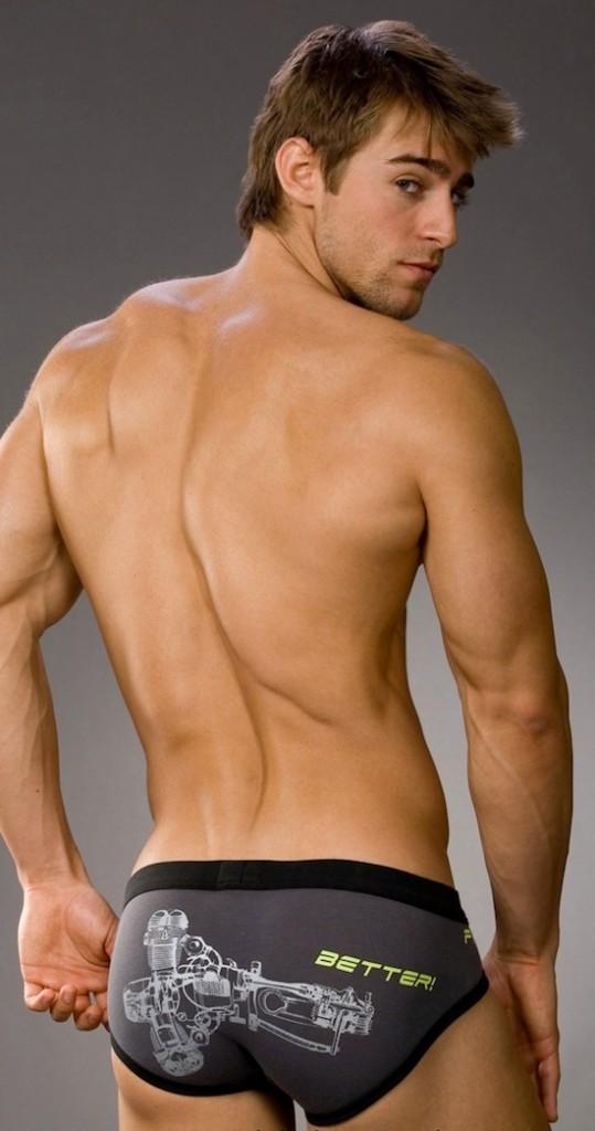 Luke Guldan Underwear Model (3)