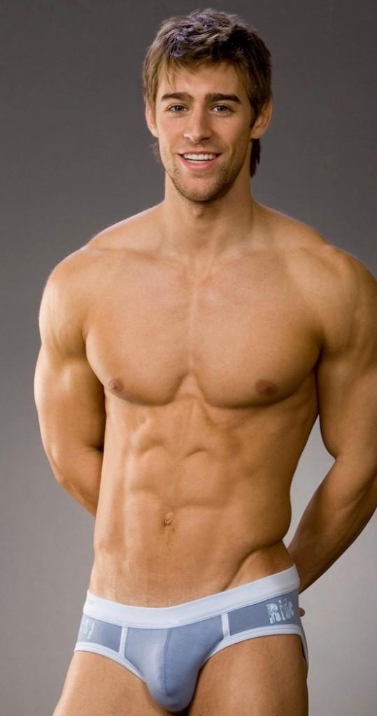 Luke Guldan Underwear Model (4)