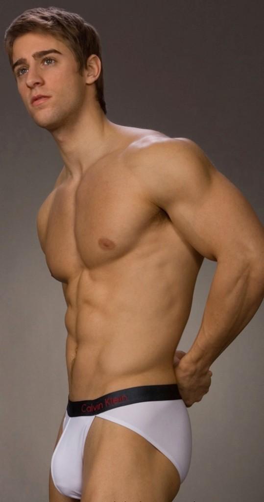 Luke Guldan Underwear Model (7)