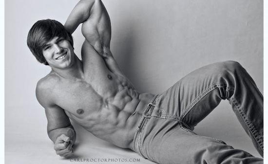 Model Abel Albonetti (5)