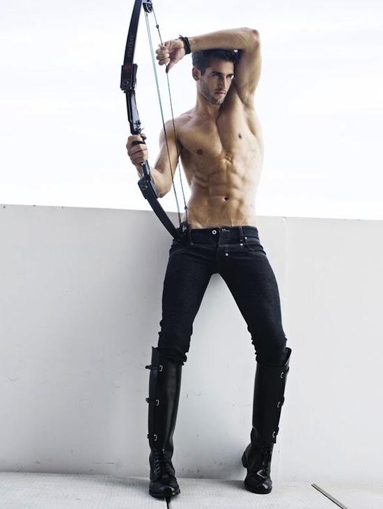 Model Bryce Thompson (6)