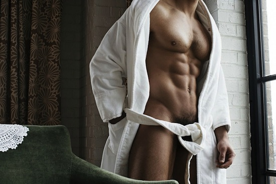 Todd Sanfield Naked (4)
