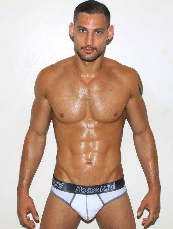 Muscle And Underwear (8)