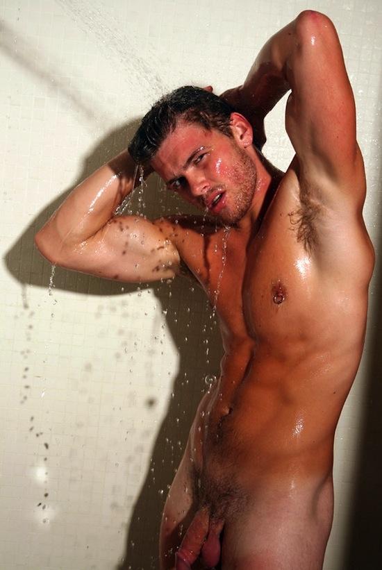 Naked hot guys pics sex xxx orel