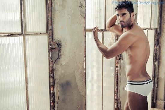 Rodiney Santiago For Revista Junior (3)