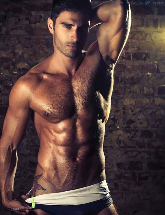 More Of Rodiney Santiago (6)