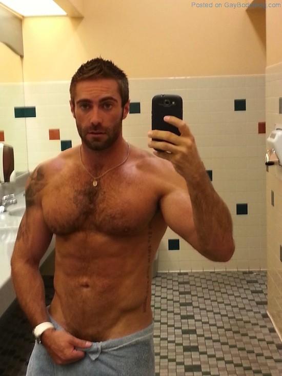 Jake Genesis leaving porn (2)