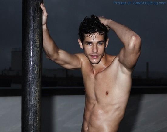 Dreaming Of Felipe Martins (3)