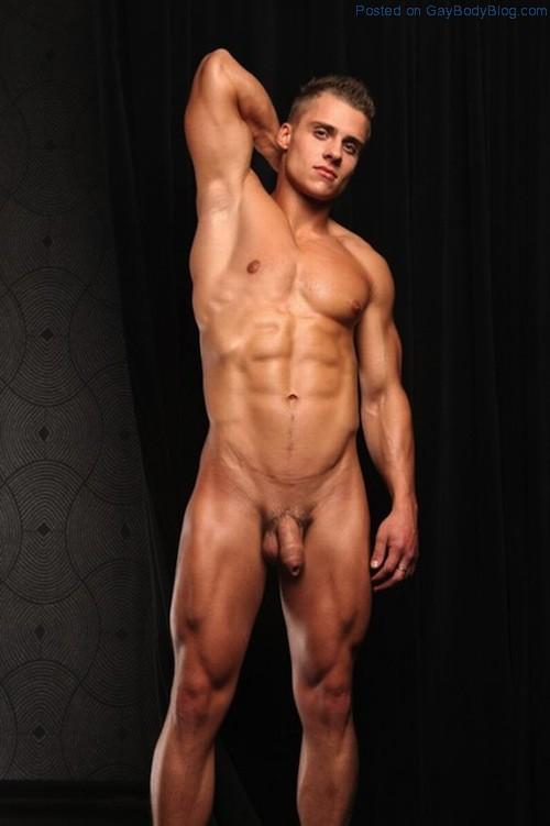 Gay Fetish Xxx  Beautiful Hairy Gay Male Models-5023