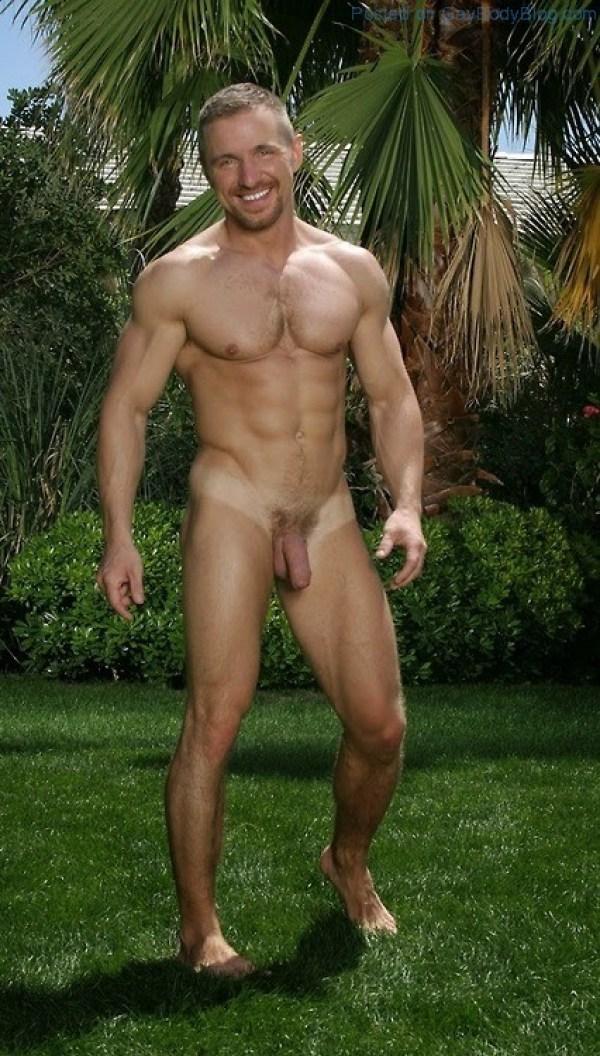 naked-hunks-pics