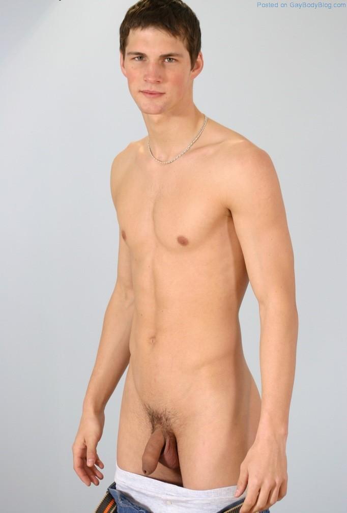 Homos porno