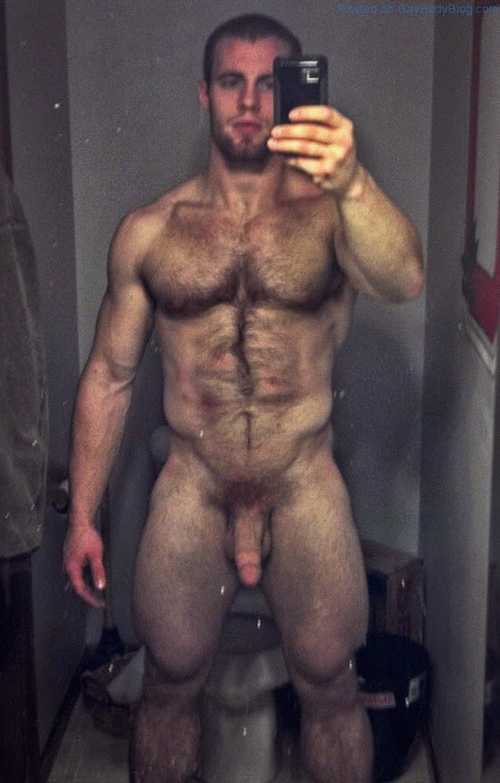 Naked hot man tumblr, i want to have group sex