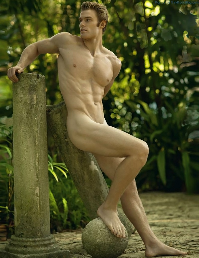molina-english-nude-male-photos-porn-free