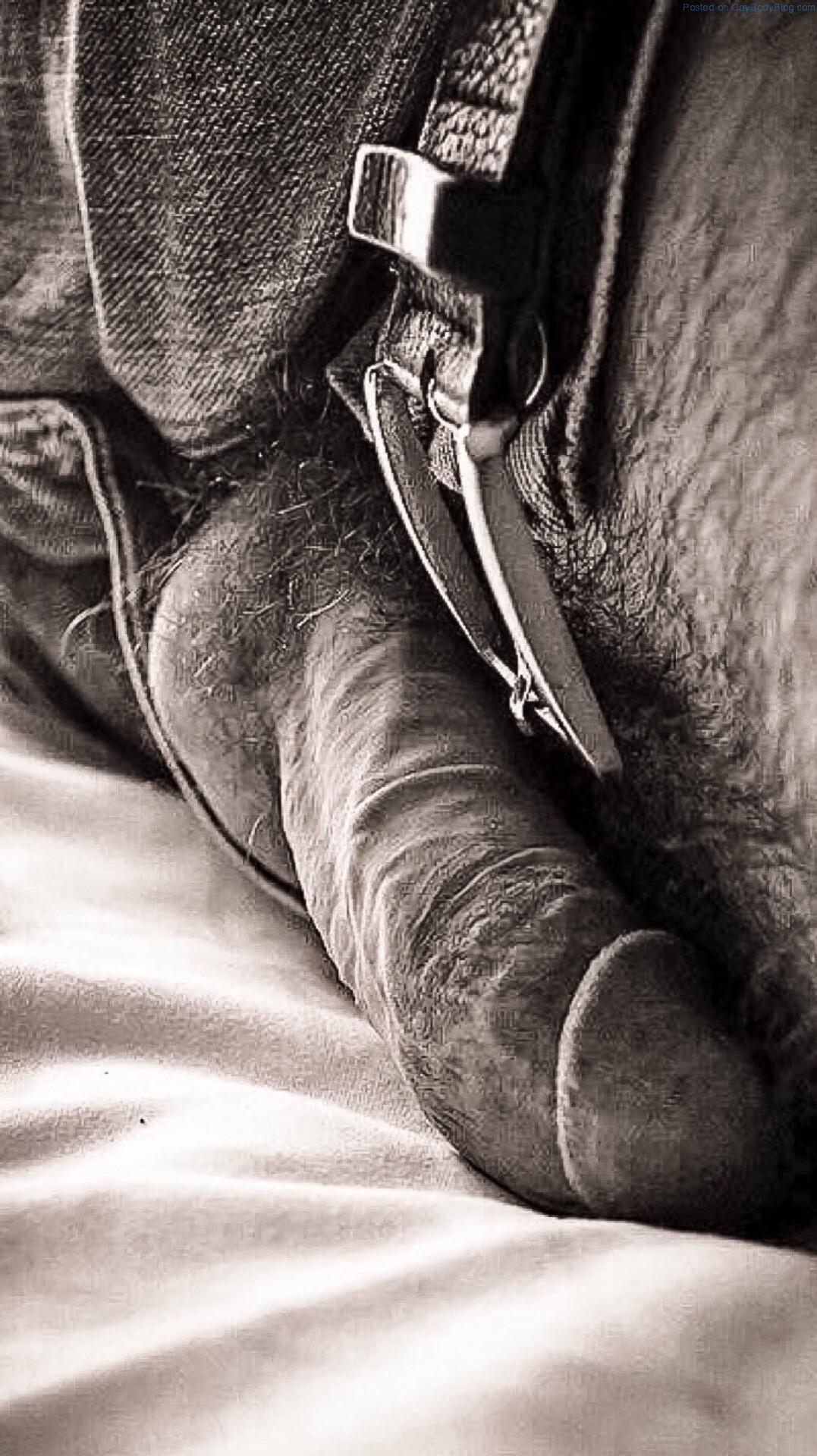 cock-shots-sexy-plump-boobs