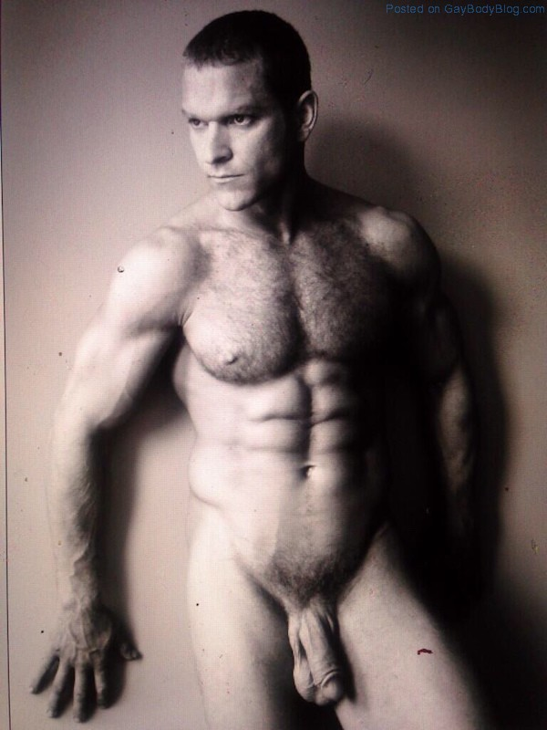 Sexy Ass Hairy Italian Porn Pic