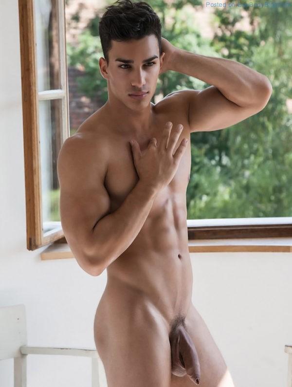 Sexy nude men pics