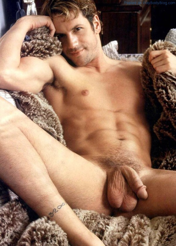 Attractively,,,,,,,,,,,,,,,,,,,,,,,,,,,,,,,,,,,,,,,,,,,,,,,,,,,,,,,,,,,,,,,,,thx&t-up;)) Score gay man naked random
