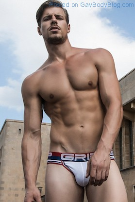 a-sexy-collection-of-jock-guys-in-their-undies-4