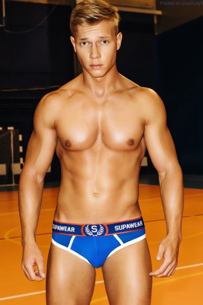 supawear-has-a-hottie-for-us-to-adore-1