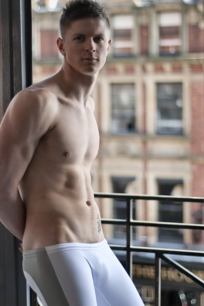 sweet-and-sexy-sean-marshall-who-doesnt-love-a-british-boy-1