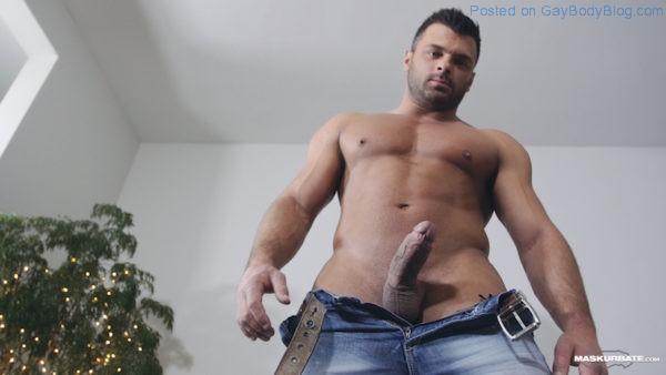 kuuma Hunks Gay Porn iso kalu n pieni pillua