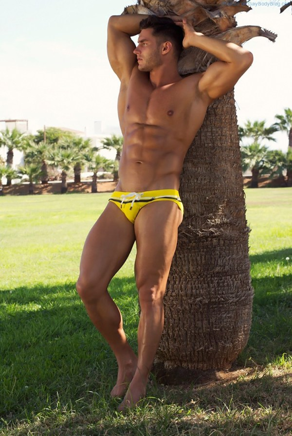 whenever-i-see-anatoly-goncharov-my-pants-get-tighter-5