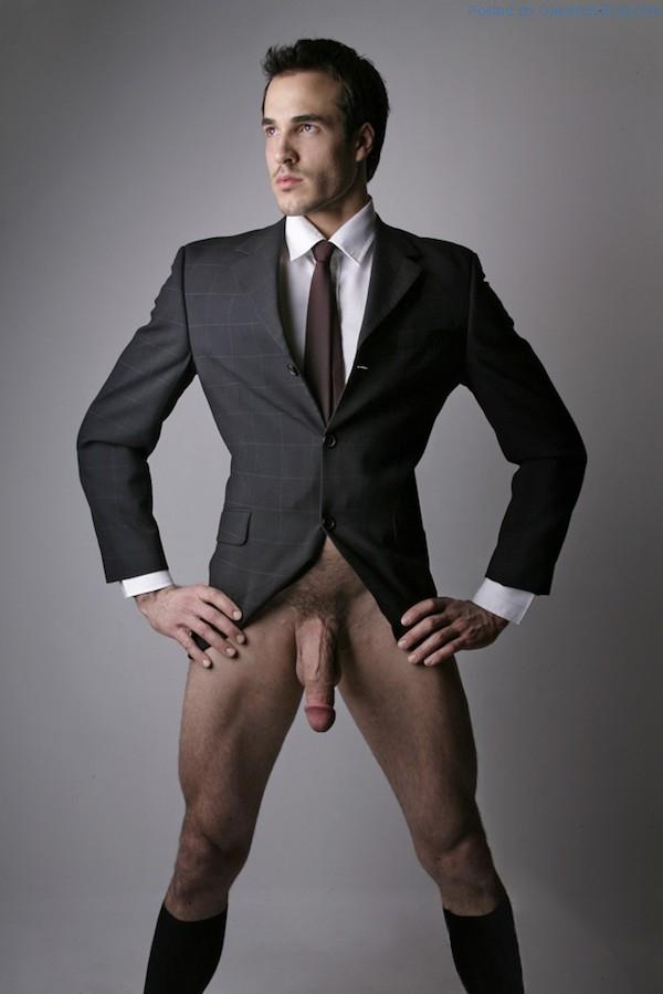 plummer nude Hugh