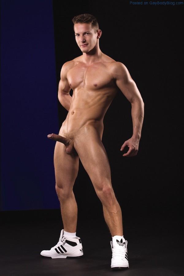 Russian twink preten nude