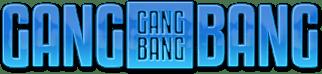 Gay Gang Bang