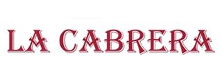 La Cabrera restaurant Buenos Aires, Argentina