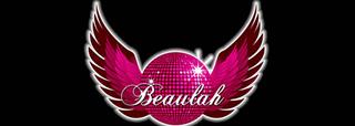 Beaulah Bar Cape Town