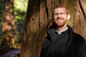 Rev._Justin_R._Cannon_-_2011