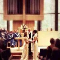 samegenderwedding