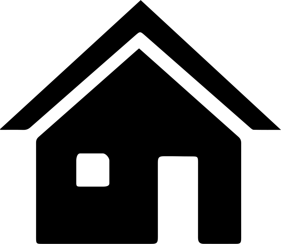 Housing Resources icon