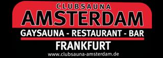 club sauna Amsterdam