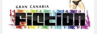 Fiction gay Bar Gran Canaria